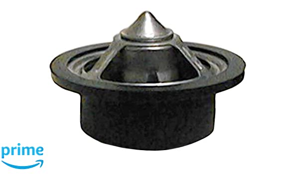 Engine Coolant Thermostat-OE Type Thermostat Stant 14399