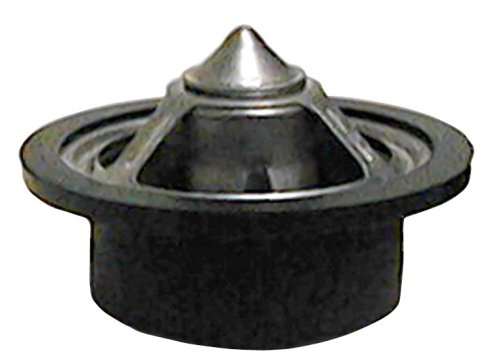 Stant 14399 Thermostat - 190 Degrees ()