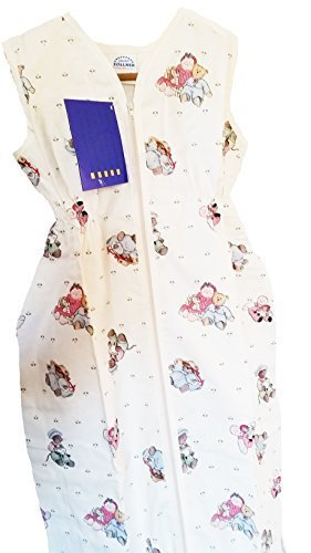Baby Consumers First Julius Zöllner 9520011013 Play Blanket Disney Adorable Pooh For Boys With App..