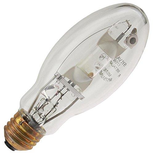 175 watt metal halide bulb - 9