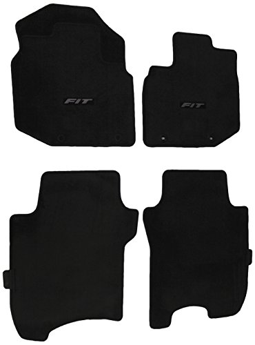 Genuine Honda 08P15-TK6-110 Carpet Floor Mat