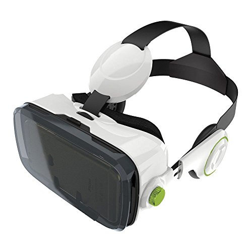Owl-BOBOVR-Z4-with-HEAD-STRAP-AND-HEADPHONES-Google-Cardboard-VR-Headset-for-47-6-inch-smartphones-iPhone-Samsung-Galaxy
