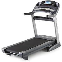 Pro-Form Fitness Pro 2000 Treadmill