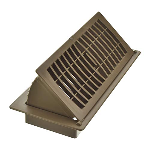 Compare Price Raised Vent Cover On Statementsltd Com