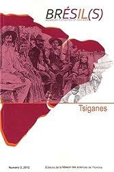 Brésil(s), N° 2, 2012 : Tsiganes