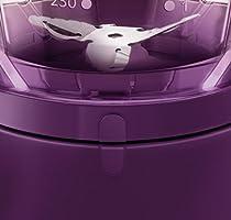 Philips HR2105/60 - Licuadora multifunción, 400 W, 1,5L: Amazon.es ...