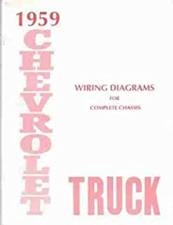 Astounding Wiring Diagrams For Light Duty Trucks Basic Electronics Wiring Diagram Wiring 101 Capemaxxcnl
