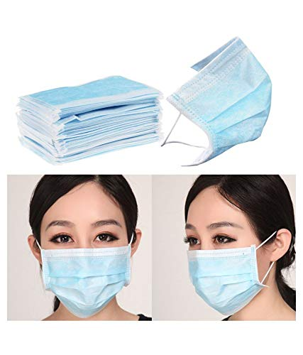 disposal surgery mask