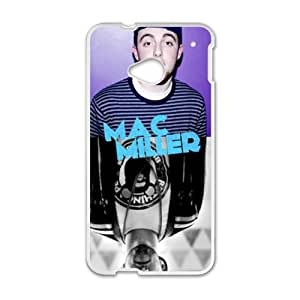 mac miller Phone Case for HTC One M7