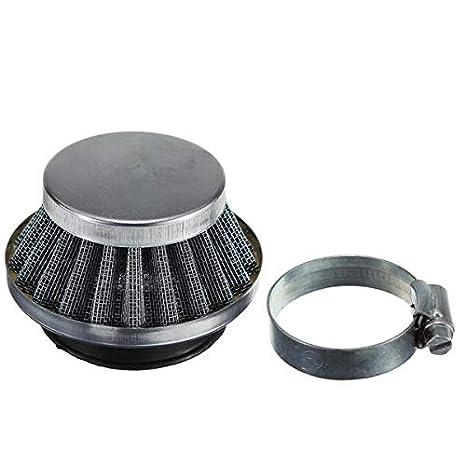 GLOGLOW Conector de Montaje r/ápido Conectores de presi/ón Rectos neum/áticos Conexiones de l/ínea de Aire PU Empuje en Conectores neum/áticos articulares