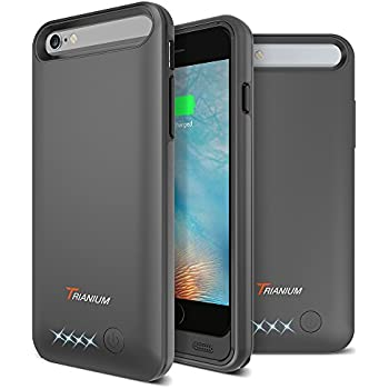 charging case iphone 6