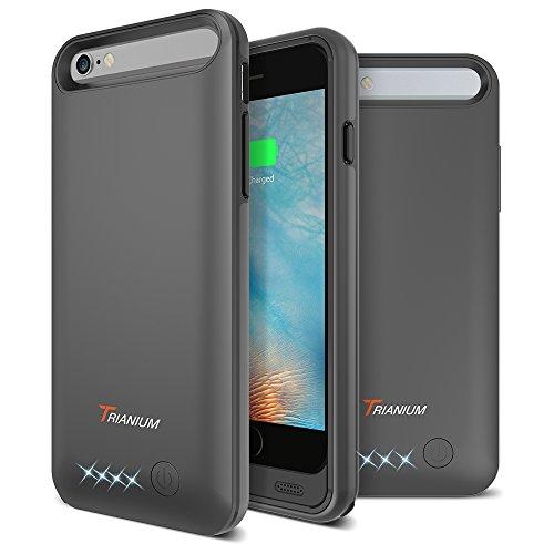 Iphone 6s Ladebuchse Amazon