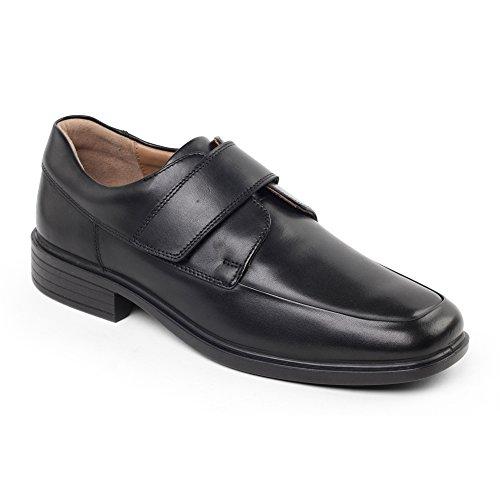 Zapatos azules formales Padders para mujer yq6LO3