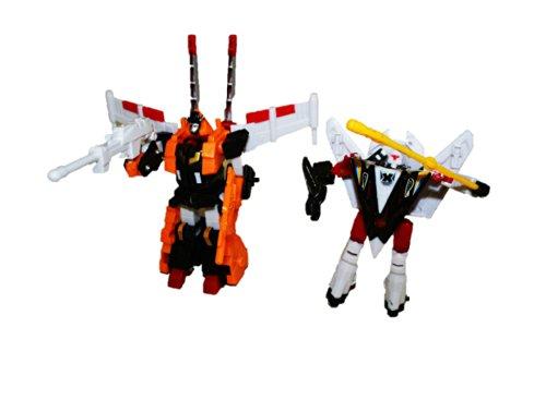 quick change robots - 7