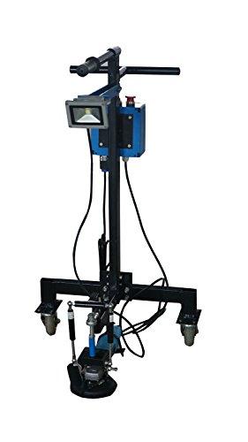 Concrete Floor Grinder Stone Floor Grinder Faster Grinding Machine Adjustable Speed grinding machine diamond floor grinder