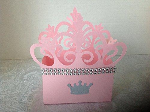 Princess Embellished - 8