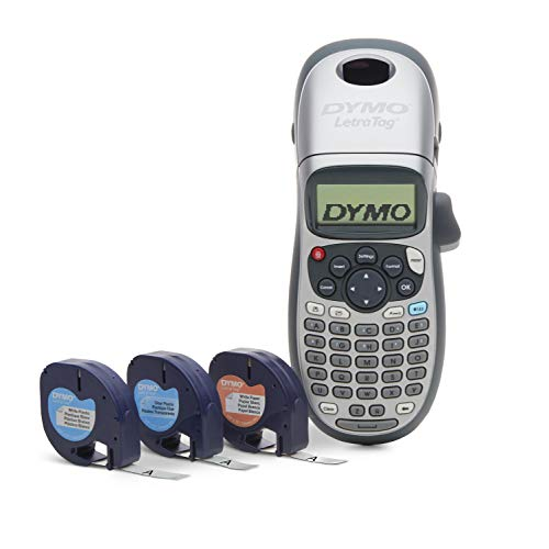 Dymo Label Maker 3