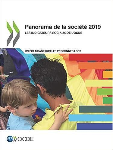 Panorama Société 2019