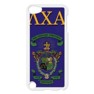 Lambda Chi Alpha iPod Touch 5 Case White DIY GIFT pp001_8166703