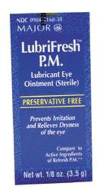 lubrifresh