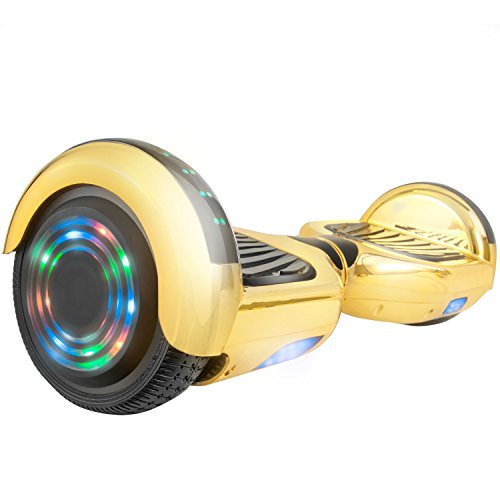 Alloy Wheels With Led Lights in Florida - 8
