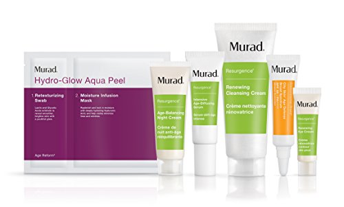 Murad Resurgence Renewing Eye Cream - 5