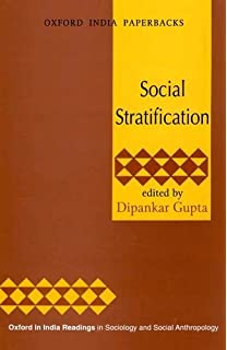 buy sociology essays on approach and method book online at low social stratification sociology and social anthropolog