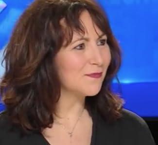 Geneviève Krebs