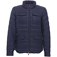 Save The Duck Mens Field Jacket
