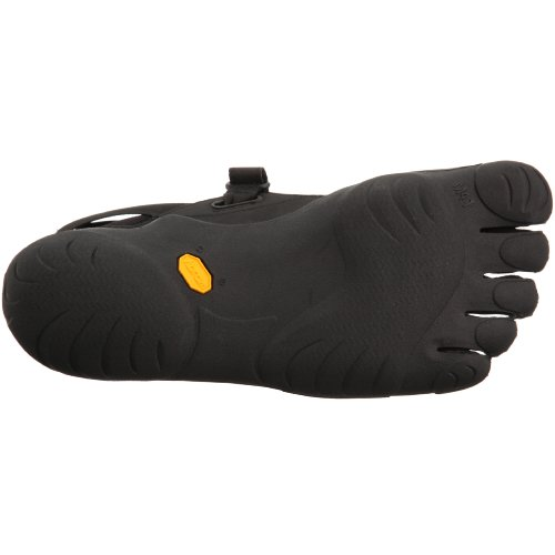 Vibram Men's Kso-M Trail Runner