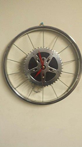 Rim Pendulum Wall Clock (Rim Clock)