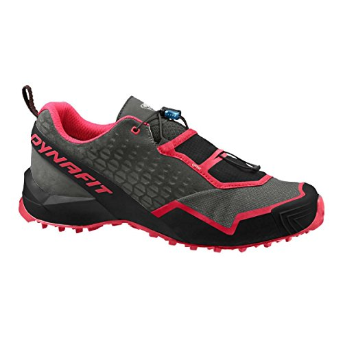 GTX MTN SPEED asphalt crimson W 0ROUTqAx