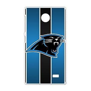 NFL durable fashion practical unique Cell Phone Case for Nokia Lumia X