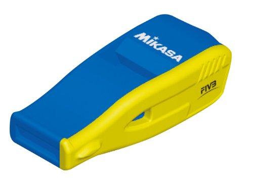 mikasa volleyball whistle - 5