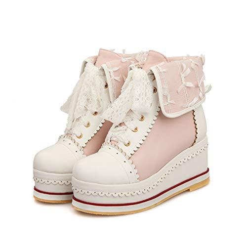 lolita shoes - 2
