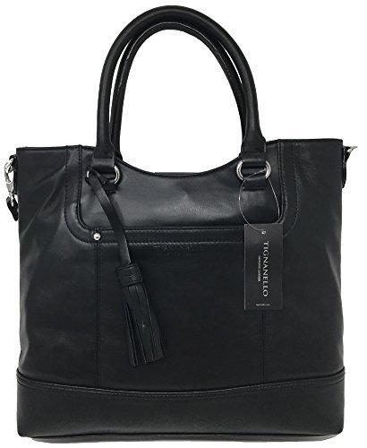 Tignanello Handbags Outlet - 2