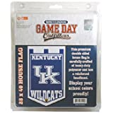 University Of Kentucky Flag Banner Case Pack 12 ,