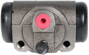 ACDelco 172-1213 GM Original Equipment Rear Drum Brake Cylinder