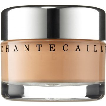 Chantecaille Future Skin Oil Free Gel Foundation - Shea - 30g/1oz