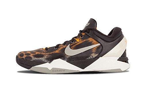 Sistema Nike Zoom Kobe 7 - Us 9.5