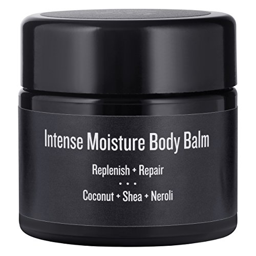 POLYN Intense Moisture Body Balm (3 - 502 C 3
