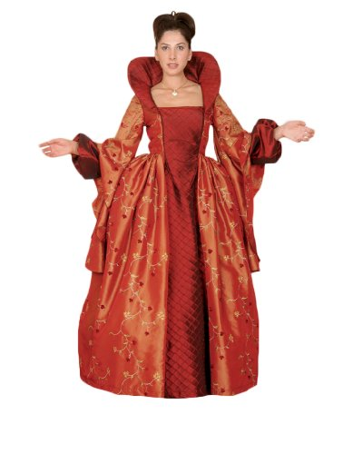Tabis-Characters-Womens-Queen-Elizabeth-Gown-Theater-Costume-Dress
