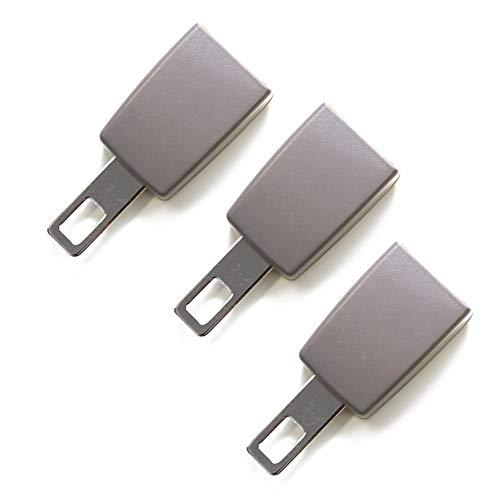 - 3-Pack Rigid 3