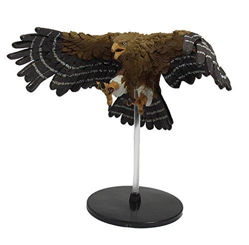pathfinder-battles-deadly-foes-giant-eagle-32