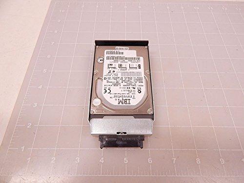 ibm-travelstar-dara-206000-650-4048-00-31l9820-hard-disk-drive-t71776
