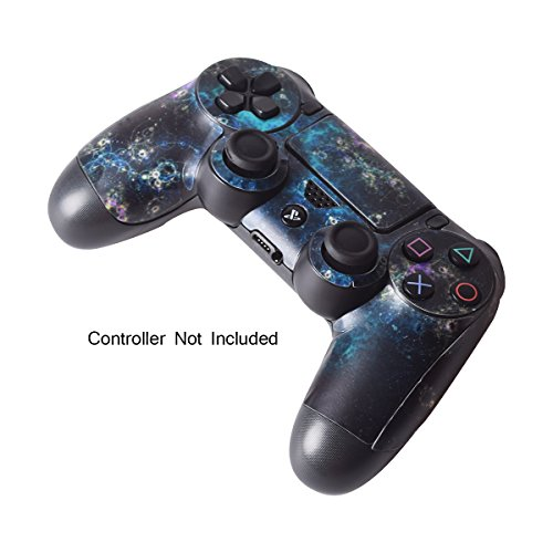 ps3 controller remote play ps4