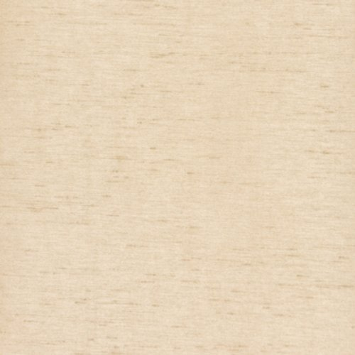 Groundworks ORIMONO COLLECTION HONMONO SILK GOLD (Kravet Silk)