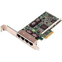 Dell Broadcom BCM5719 Gigabit Ethernet Card 462-7433