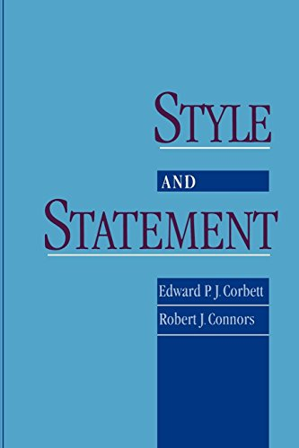 Style and Statement