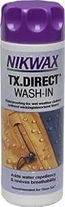 Nikwax TX.Direct Wash-In Waterproofing